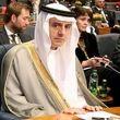 اتهامات تازه وزیر خارجه عربستان علیه ایران