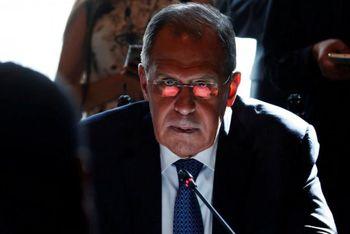 روند خلع سلاح شیمیایی روسیه پایان یافت