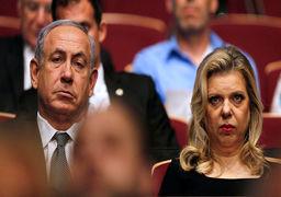 پلیس اسرائیل خواستار اعلام اتهام رسمی علیه نتانیاهو شد