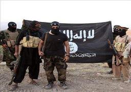 داعش پس از شکست در عراق و سوریه به کجا چشم دارد؟