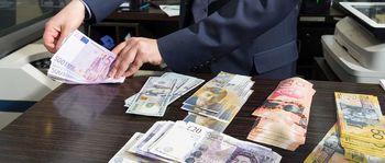 رابطه بورس و قیمت دلار/4 عامل افزایش قیمت دلار