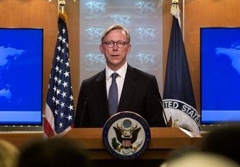 ادعای جدید آمریکا درباره نفتکشهای ایرانی؛ خاموش کردن فرستندهها با هدف دور زدن تحریمها منجر به تصادف میشود