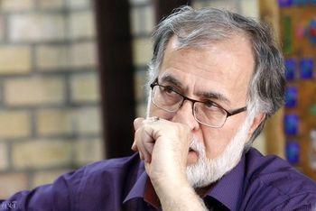 نظر عطریانفر درباره حضور قالیباف در انتخابات مجلس/ حمایت پایداریها از جلیلی برای انتخابات 98 تصمیم درستی است