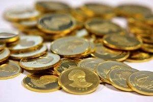 سکه در ۸ ماهه سال ۹۸ چقدر نوسان داشت؟