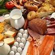 کدام غذاها شما را بیشتر گرسنه می کنند؟