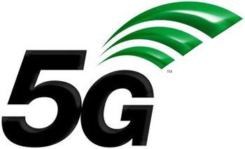 فناوری موبایل ۵G و نقش غیر قابل انکار هوآوی