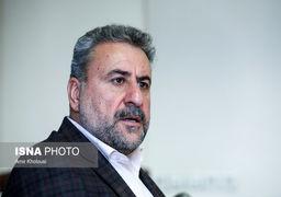 واکنش رئیس کمیسیون امنیت ملی به ممنوعالخروجی مذاکرهکننده FATF