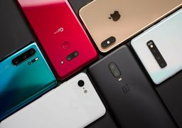 محکمترین گوشیهای هوشمند برای کدام برند هستند؟