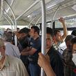 روزهای خطرناک پیش روی تهران