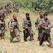 جزئیات عملیات کم نظیر سپاه علیه گروهک تروریستی پژاک