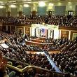 روز موعود «برجام» در کنگره آمریکا فرا رسید/ سناریوهای محتمل