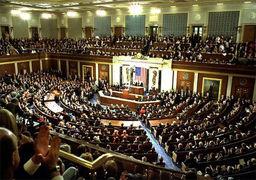 اولین ناکامی ترامپ؛ پیروزی دمکرات ها در انتخابات مجلس نمایندگان آمریکا