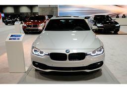 اعلام قیمت مدل جدید خودرو BMW در ایران؛ 3 میلیارد ناقابل ! +تصاویر