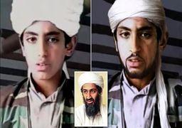 لوبلاگ افشا کرد؛ طرح القاعده برای ربودن فرزندان مقامات ایرانی