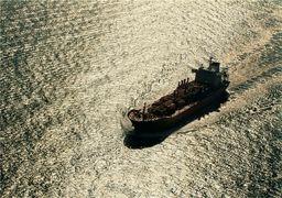 ارسال مستقیم نفت ایران به اروپا میسر شد