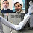 اعلام نظر دادستانی رومانی درباره پرونده مرگ قاضی منصوری