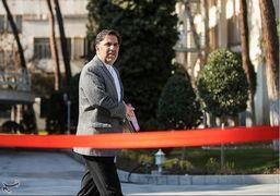 وزیر راه وشهرسازی تکلیف  خود را  در مواجهه با  چالش امروز اقتصاد ایران مشخص کرد؛ مداخله دولت ممنوع
