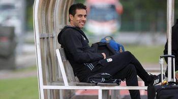 بازتاب حکم محرومیت سنگین یک مدیر ورزشی در ایران/ تلاش برای تبرئه