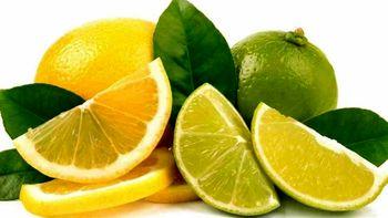 ۵ خوراکی محبوب برای کاهش وزن