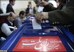 یک تحلیلگر اصولگرا: باهنر پتانسیل تغییر صحنه انتخابات را دارد