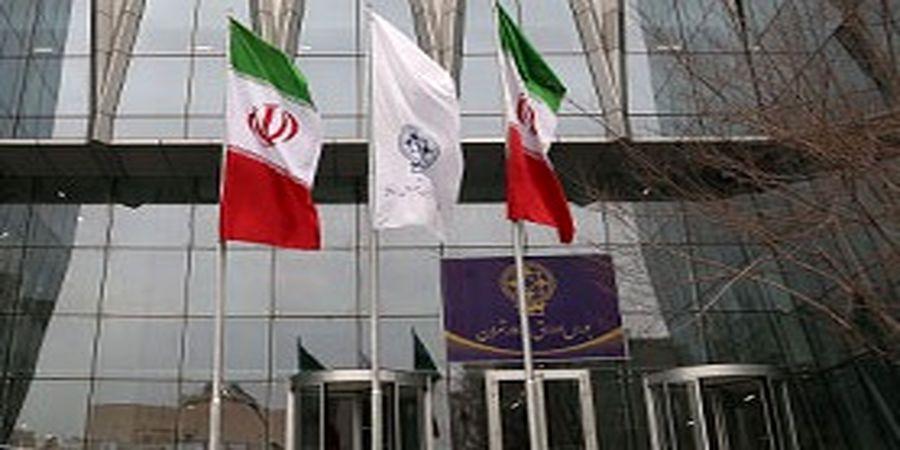 رویدادهای بورسی روز چهارشنبه +جدول
