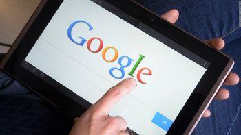 سوءاستفاده گوگل از فناوری هوش مصنوعی