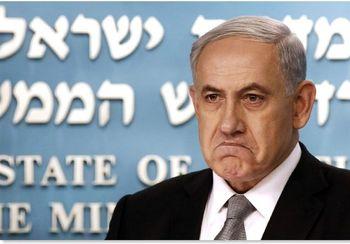 نتانیاهو: مقابله اسرائیل با ایران، صلح را به خاورمیانه آورد!