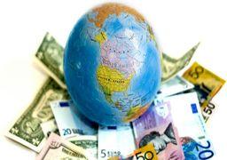 تازه ترین رتبه بندی از رقابتی ترین اقتصادهای جهان منتشر شد