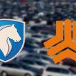 قیمت خودروهای داخلی امروز 1398/06/25 +جدول