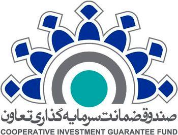 دولت تصویب کرد افزایش سرمایه صندوق ضمانت سرمایهگذاری تعاون+سند
