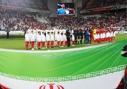 نقشه ویلموتس برای بازی امروز تیم ملی مقابل هنگ کنک