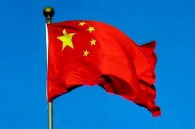 کرونا تورم چین را صعودی کرد