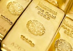 تقاضای طلای بانکهای مرکزی به زودی فروکش نخواهد کرد