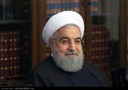 خروج آمریکا از برجام؛ فرصتی برای جراحی بزرگ اقتصاد ایران