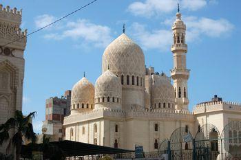 راه حل الجزایر برای تغییر تعطیلات