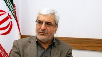 پاسخ صریح وزارت کشور به شائبه دخالت دولت در انتخابات
