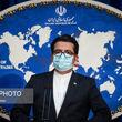 در ماههای اخیر چند حمله سایبری به ایران رخ داده است