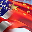 هنگ کنگ تصمیم آمریکا برای افزایش تعرفه را محکوم کرد