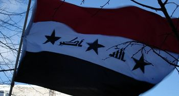 عراق با اخراج دیپلمات سعودی، مداخله عربستان در انتخابات را تایید کرد