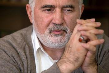عضو مجمع تشخیص مصلحت: مذاکره با آمریکا شراب نیست که ممنوع باشد