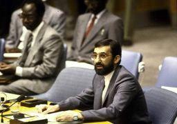 گزارش فارین پالیسی از مرد پشت پرده سیاست منطقهای ایران