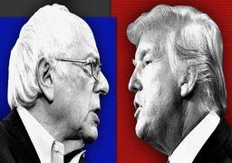 نظرسنجی فاکسنیوز نشان داد؛ شکست ترامپ مقابل دموکراتها در انتخابات2020