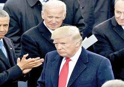 دوئل بایدن-ترامپ چه تاثیری بر مناسبات تهران-واشنگتن خواهد داشت؟