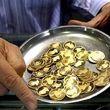 قیمت سکه، نیم سکه، ربع سکه و گرمی امروز پنجشنبه ۹۹/۰۵/۰۹| سکه امامی به مرز مقاومتی رسید