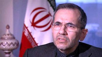 نامه ایران به سازمان ملل درباره تعرض جنگندههای آمریکایی به هواپیمای مسافربری