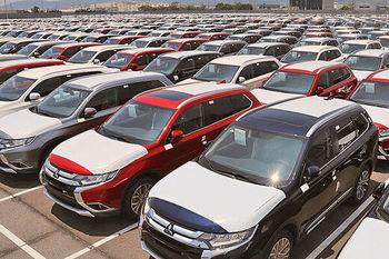 خودروهایی که سال ۲۰۲۱ وارد بازار جهانی می شوند+ عکس