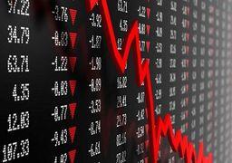 تزلزل بازارهای جهانی در پی ترور سپهد سلیمانی
