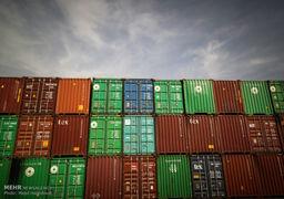 بانک مرکزی اعلام کرد؛جزییات بسته تسهیل واردات مواد اولیه تولید از محل ارز صادراتی