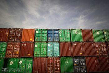 رشد 21 درصدی صادرات غیرنفتی در دولت یازدهم