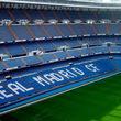 باشگاه رئال مادرید در افزایش درآمد رکورد زد
